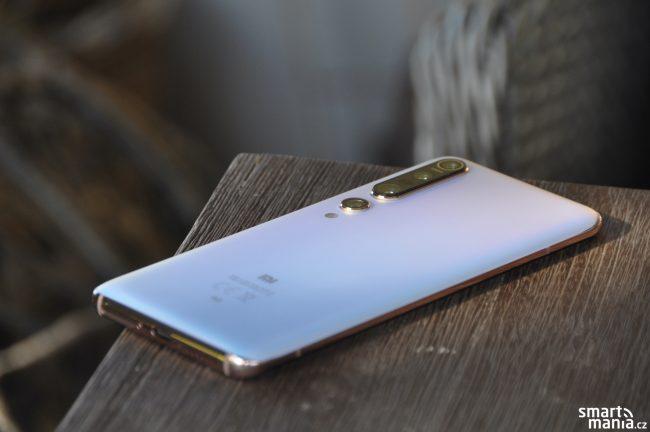 Xiaomi Mi 10 Pro 19