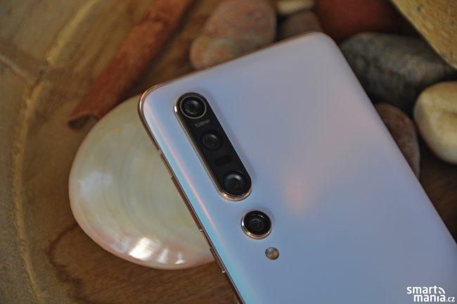 Xiaomi Mi 10 Pro 21