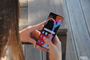 Xiaomi Mi 10 Pro 22