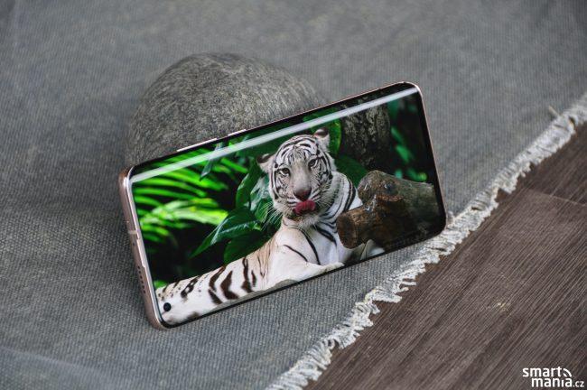 Xiaomi Mi 10 Pro 25