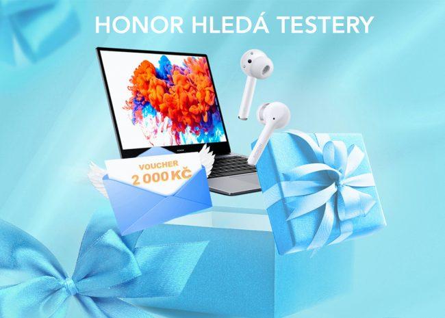 honor testeri
