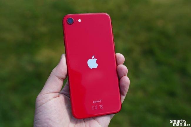 iPhone SE 2020 01