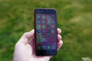 iPhone SE 2020 02