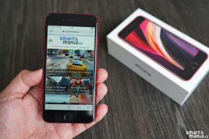 iPhone SE 2020 06