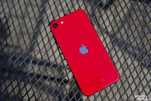 iPhone SE 2020 16