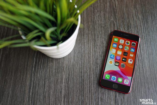 iPhone SE 2020 19
