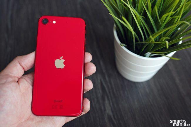 iPhone SE 2020 23