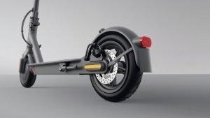 mi scooter 1s 6