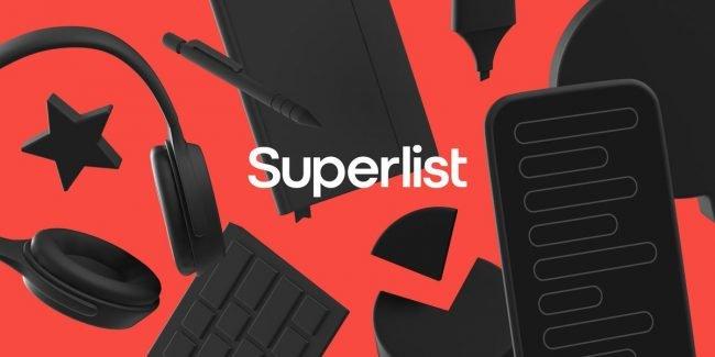 superlist 2