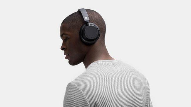 surface headphones 2 1