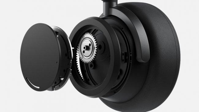 surface headphones 2 2