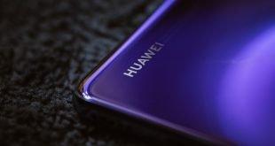800 600 Huawei summer promo