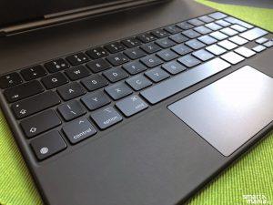 Apple Magic Keyboard 2020 04