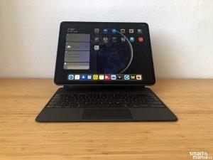 Apple Magic Keyboard 2020 12