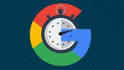 Google zdarma
