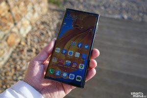 Huawei Mate Xs 03