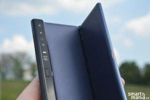 Huawei Mate Xs 6