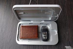 PhoneSoap 01