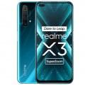 Realme X3b