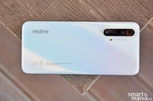 Realme X3 SuperZoom 22