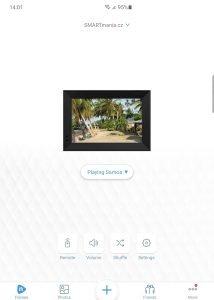Screenshot 20200523 140134