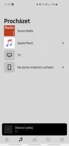 Screenshot 20200628 214709 Sonos