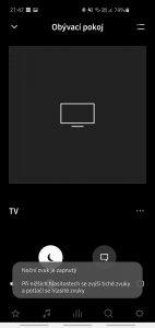 Screenshot 20200628 214730 Sonos