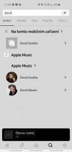 Screenshot 20200628 214818 Sonos
