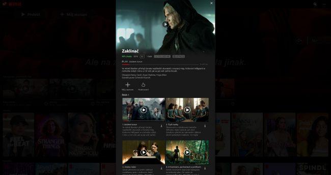 Screenshot 20200628 214901 Netflix