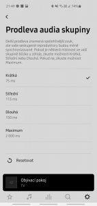 Screenshot 20200628 214901 Sonos