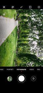 Screenshot Huawei Mate Xs 4
