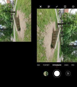 Screenshot Huawei Mate Xs 6