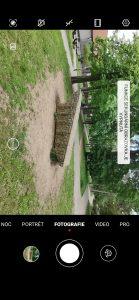 Screenshot Huawei Mate Xs 7