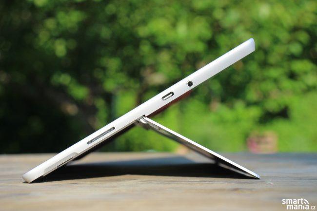 Surface Go 2 01