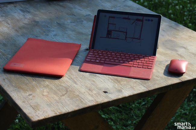 Surface Go 2 06