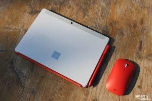 Surface Go 2 10