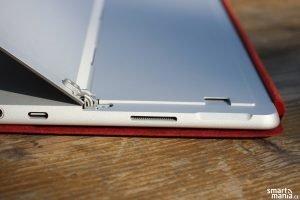 Surface Go 2 11