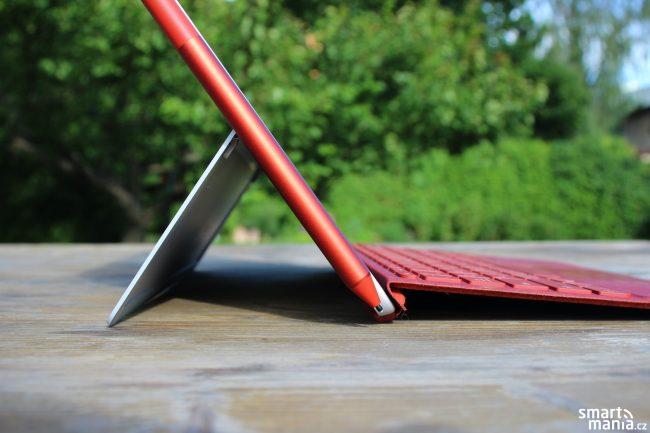 Surface Go 2 12