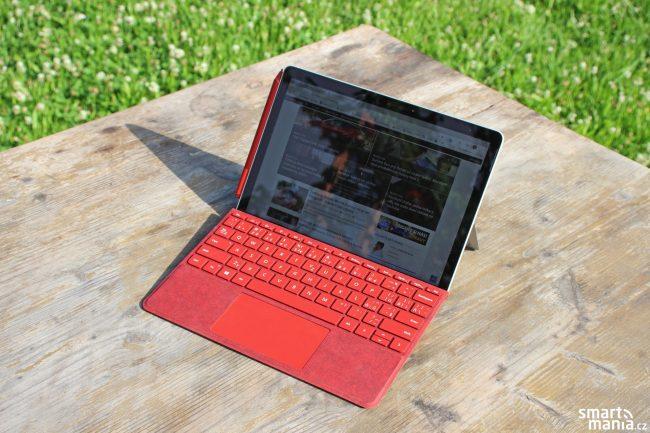 Surface Go 2 15