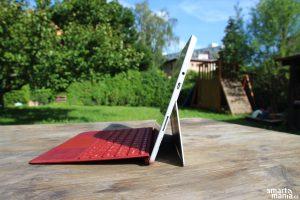 Surface Go 2 16