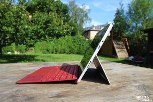 Surface Go 2 21