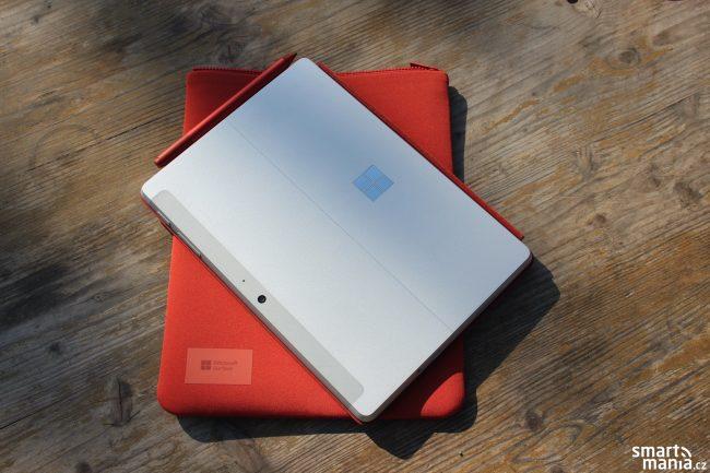 Surface Go 2 29