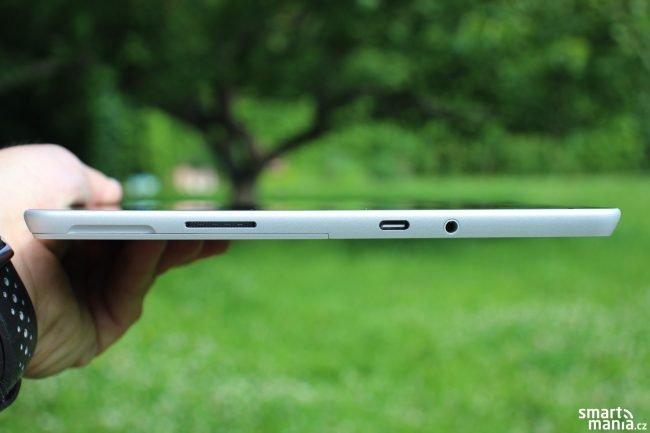 Surface Go 2 32