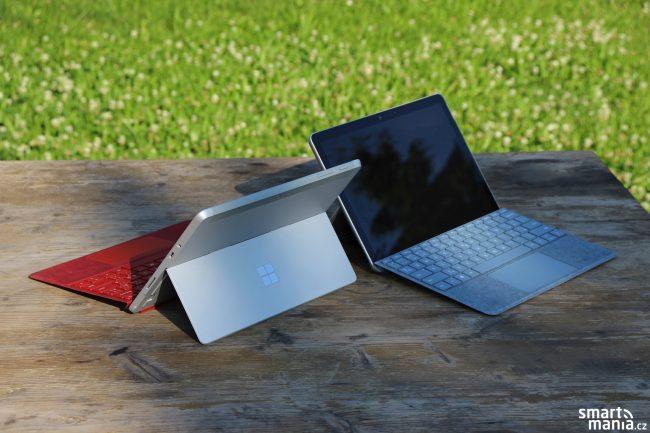 Surface Go 2 33