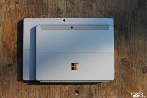 Surface Go 2 34