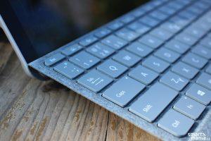 Surface Go 2 35