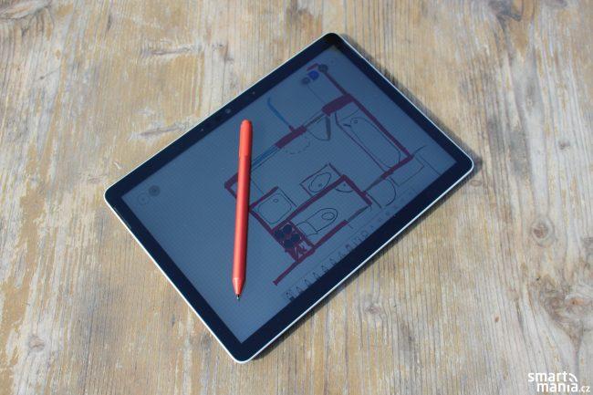Surface Go 2 36