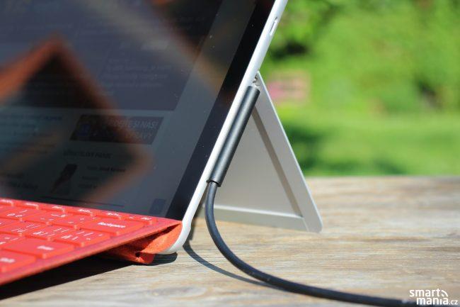 Surface Go 2 40