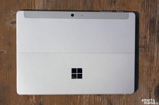Surface Go 2 41