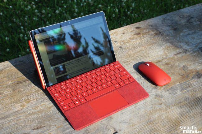 Surface Go 2 42